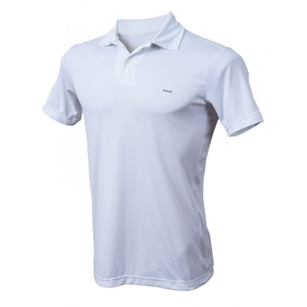 CAMISA POLO UV SPORTS NOB