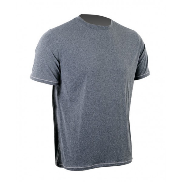 BLUSA M/C MASCULINA UV SPORTS NOB